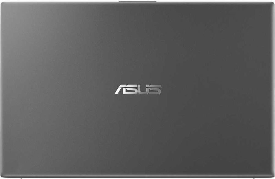 "Ноутбук Asus VivoBook A512FA-BQ1311T Core i3 8145U/8Gb/SSD256Gb/Intel UHD Graphics 620/15.6""/IPS/FHD (1920x1080)/Windows 10/grey"
