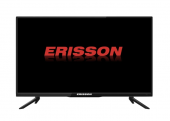 Телевизор Erisson 24HLE20T2 TV