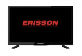 Телевизор Erisson 22FLE20T2 TV