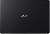 "Ноутбук Acer Extensa 15 EX215-31-C55Z Celeron N4000/4Gb/500Gb/Intel UHD Graphics 600/15.6""/HD (1366x768)/Linux/black/WiFi/BT/Cam"
