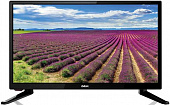 "Телевизор LED BBK 20"" 20LEM-1063/T2C черный/HD READY/50Hz/DVB-T2/DVB-C/USB (RUS)"